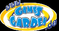 Games Garden